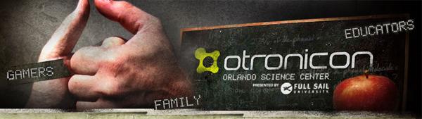 Otronicon Orlando