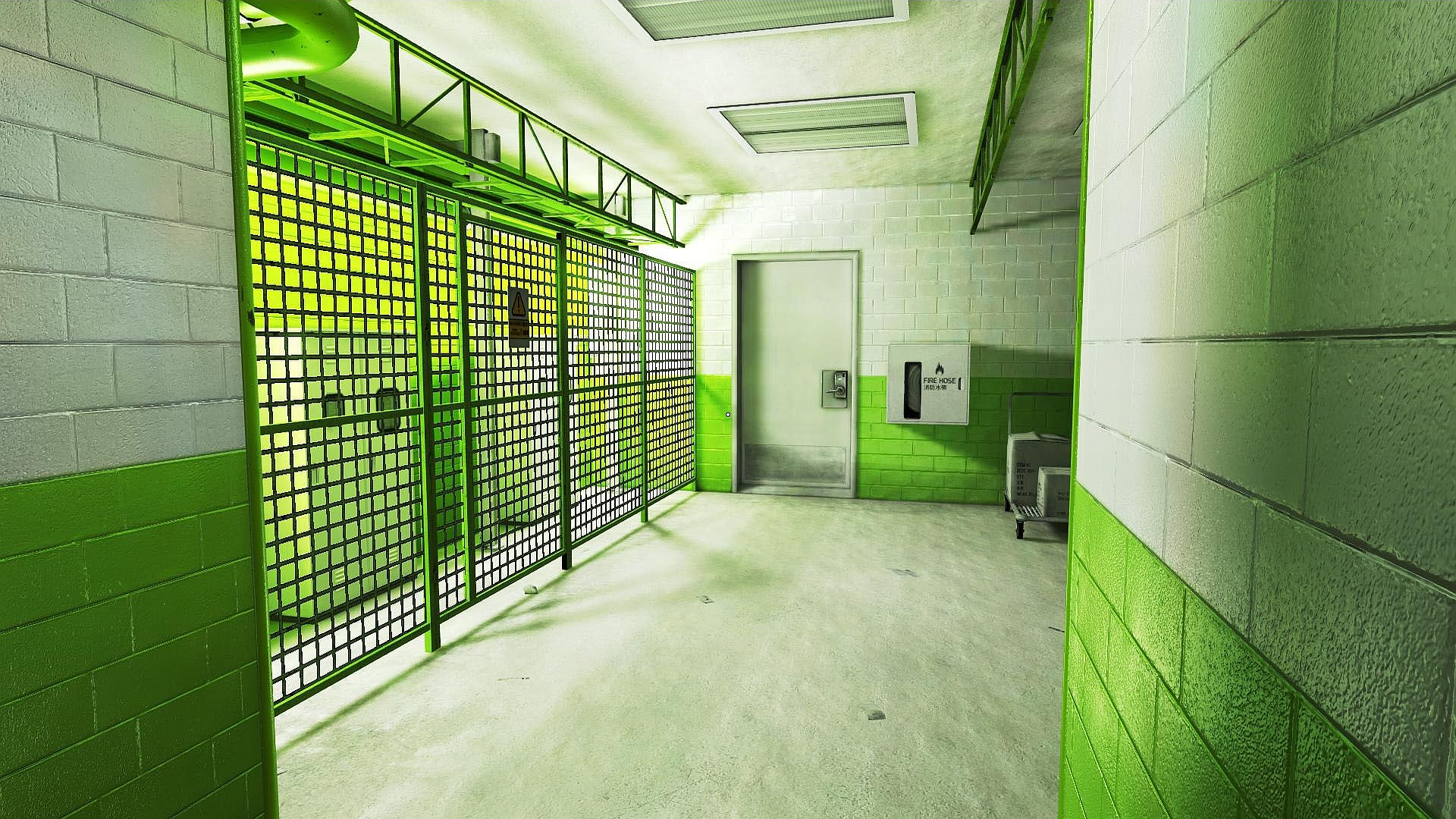 mirrors_edge_green_utility.jpg