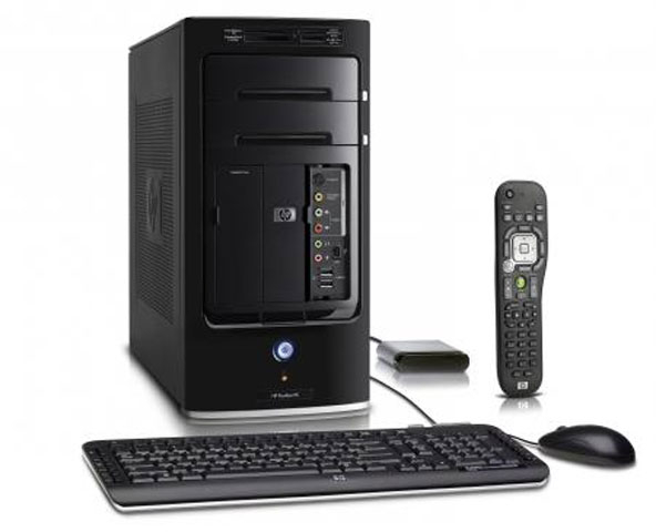 HP 8430